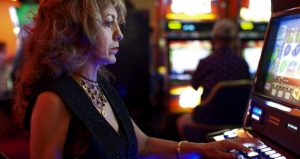 Can compulsive gambling be a mental illness?