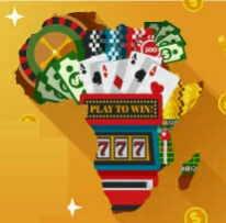 casinos in Africa