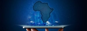 Is gambling legal in Africa?