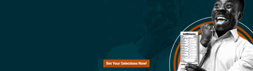online betting in Nigeria